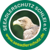 logo_seeadlerschutz_transparent